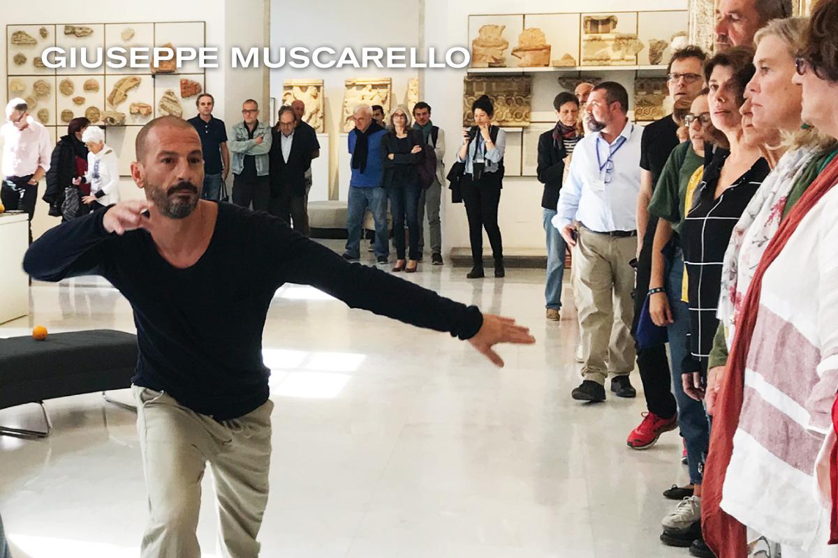 ARK.18. Muscarello Giuseppe b_1200x800