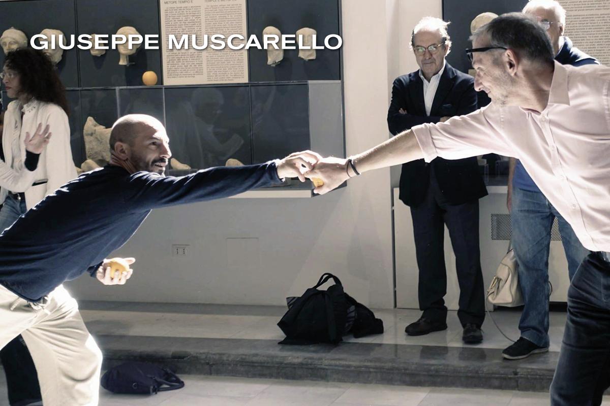 Muscarello Giuseppe 2018 a2_1200x800