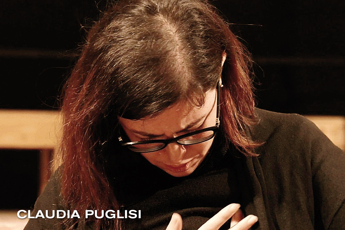 Puglisi Claudia 2018 b2_1200x800