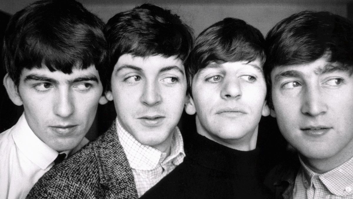 The Beatles web a_1200x675