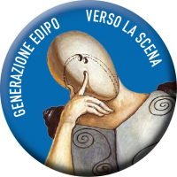 Edipo button a B_591x591